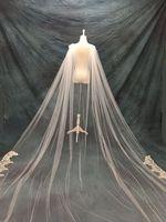 Wedding cape Bridal Lace cape veil wedding bolero , Wedding Cape Veil, Modern Veil, cape mariage