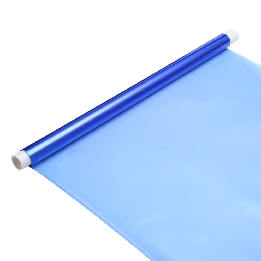 30cmx1m Photosensitive Dry Film High Resolution PCB Circuit Production Photoresist Sheets For Circuit Production monoclonal antibodies production
