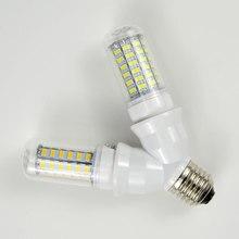 NEW Fireproof Material 27 lamp holder E27 to 2 E27 LED Y Shape Light Lamp Bulb Splitter Adapter Converter BL-27