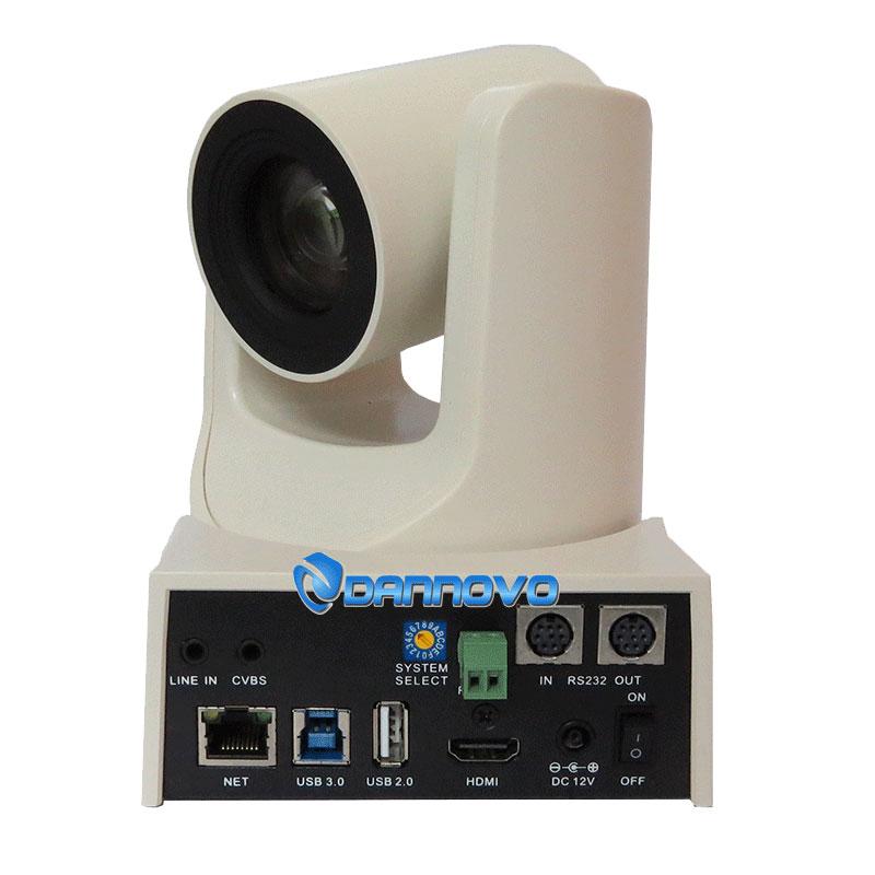20x zoom, rtsp, onvif, poderosa câmera usb3.0 ptz (tamanhos)