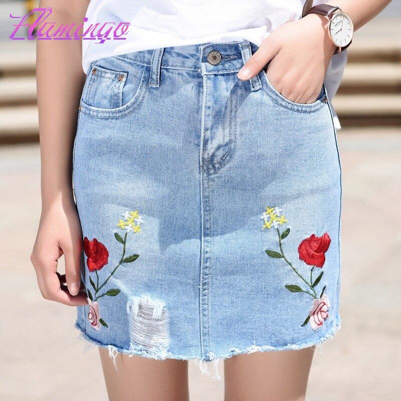 Popular Ladies Denim Skirts Uk-Buy Cheap Ladies Denim Skirts Uk ...