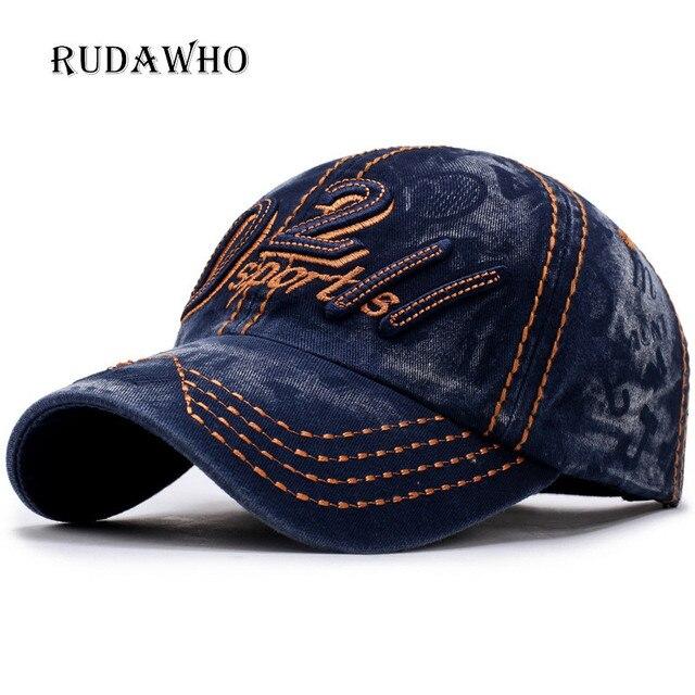 9ddd4240e8f Men S Baseball Cap Hats Rose Caps Pepe Man Peaceminusone Black Luxury Brand  New Designer Casual Accessories Rick And Morty Golf