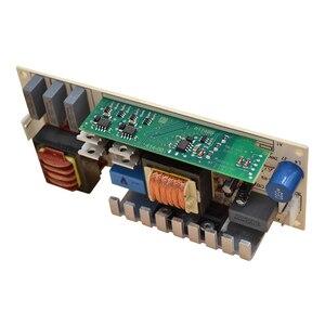 Image 4 - Moving head beam lamp 10R 280w ballast/voeding