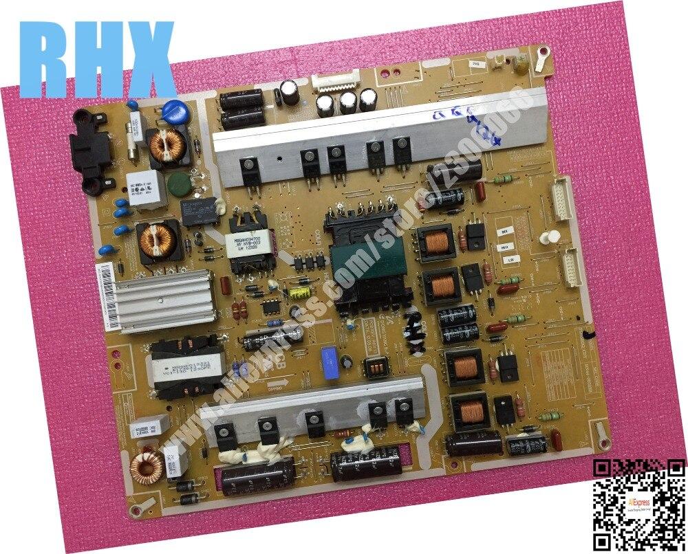 UA55ES7000J UA55ES8000J Alimentation PD55B2Q_CDY BN44-00523B est utilisé