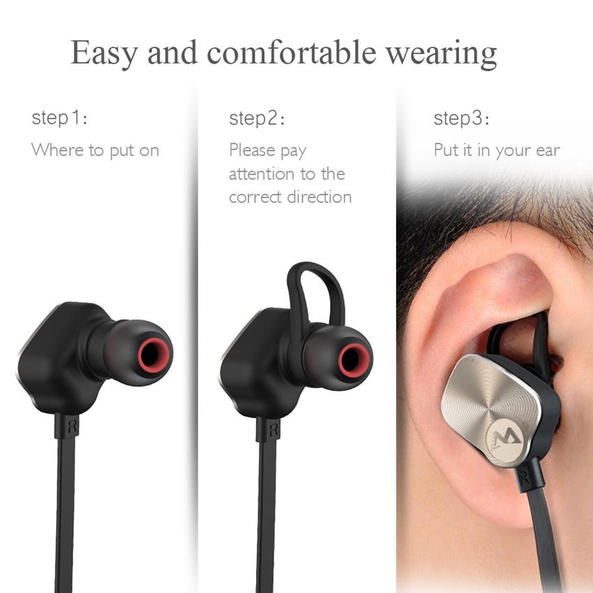 HTB1goijLXXXXXXqXVXXq6xXFXXXK - Mpow MBH26 Magnetic headphone Earphone Wireless Bluetooth