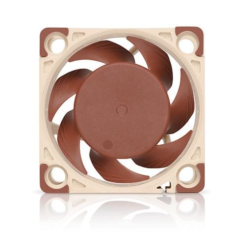 Noctua NF-A4x20 5V PWM 40mm 40X40X20 5000 RPM 14.9 DB(A)  Cooling Fan Cooler Fan Radiator Fan Computer Cases & Towers Fan