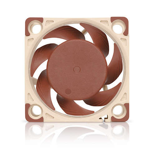 цены на Noctua NF-A4x20 5V PWM 40mm 40X40X20 5000 RPM 14.9 dB(A) Cooling Fan Cooler Fan Radiator fan Computer Cases & Towers Fan