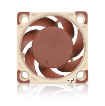 Noctua NF A4x20 5V PWM 40mm 40X40X20 5000 RPM 14.9 dB(A)  Cooling Fan Cooler Fan Radiator fan Computer Cases & Towers Fan