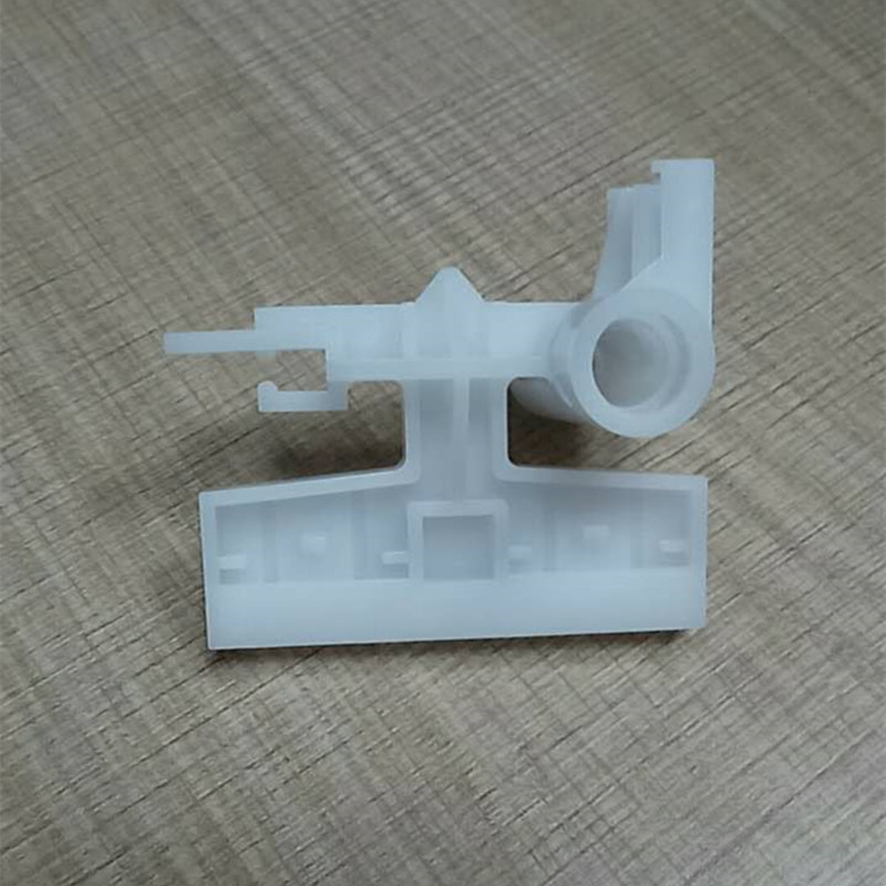 Roland FJ-740 / RS-640 Wiper Holder 21655245 roland vp 540 rs 640 vp 300 sheet rotary disk slit 360lpi 1000002162 printer parts