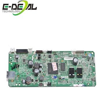 E-deal Formatter Board mother board Main Board logic board for Epson WF2650 WF2651 WF2660 WF2661 WF2750 WF2751 mainboard