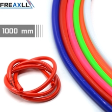 Motorcycle Hose Fuel Dirt Bike Line Gas Oil Delivery Tube Petrol Pipe FOR Benelli BN TNT600 BN600 TNT1130 BN300 BN302 BJ300