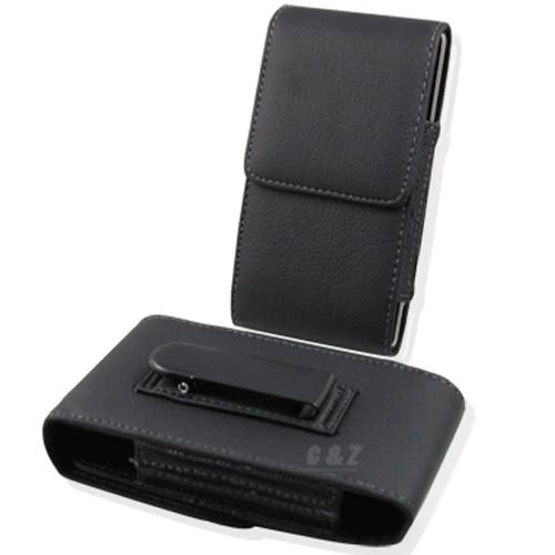 Clip Pouch(clip) For LG Optimus F6 MS500 D500 c-in Phone Bags u0026 Cases ...