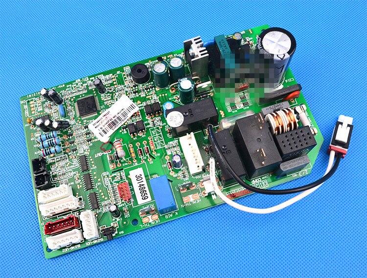 GRJ851-A M840F3C 30148659/ M840F3D 30148838/ M840F3 30138701/ M840F3A 30138768 Good Working Tested