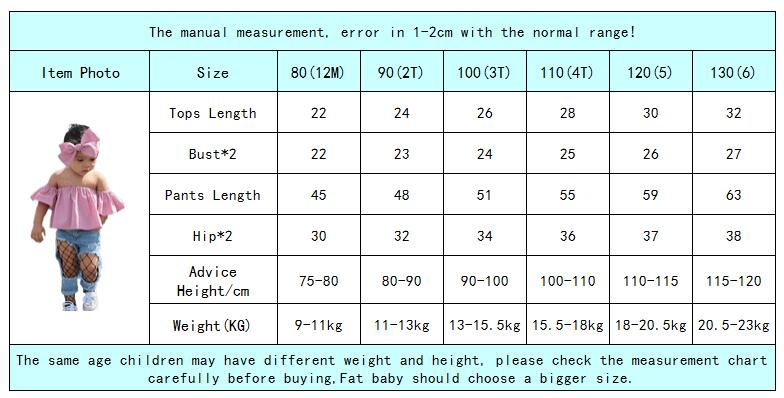 Children Sets for Girls Fashion 19 New Style Girls Suits for Children Girls T-shirt + Pants + Headband 3pcs. Suit ST307 59