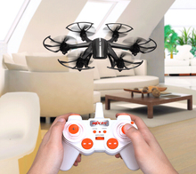 Original MJX X800 SYNC IMAGE 2.4G 6-axis RC quadcopter without camera version can add C4005 wifi camera FPV best children's toys