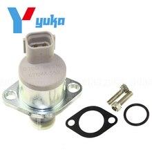 294200-0300 высокой Давление топливный насос регулятор всасывания Управление scv Клапан для Toyota RAV4 Verso Dyna Land Cruiser 2.0 2.2 D-4D D4d