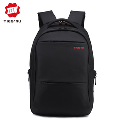 Tigernu Brand Anti theft 15.6-17