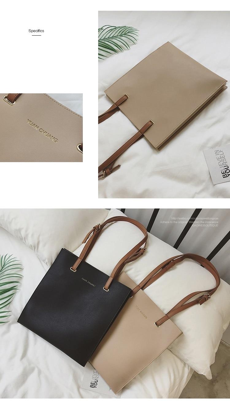 Cheap fashion handbag