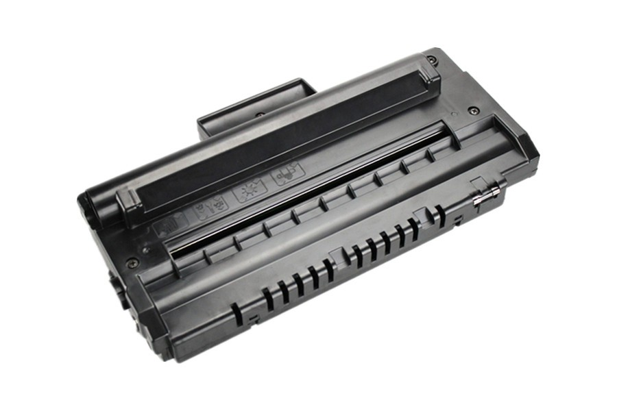 China toner cartridge Suppliers