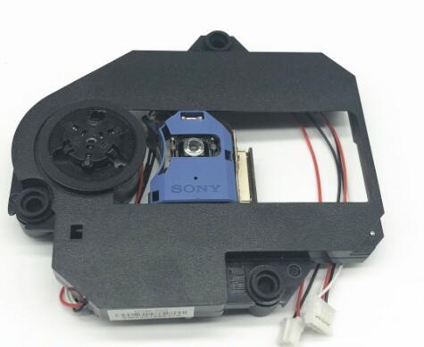 KHM-313A  KHM313A  KHS-313A Raido DVD Player Laser Lens Lasereinheit Optical Pick-ups Bloc Optique