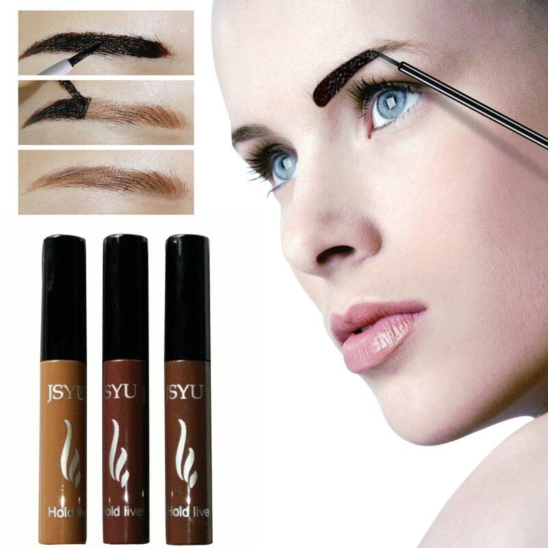 Liquid henna reviews online shopping liquid henna for Tattooed eyeliner brand