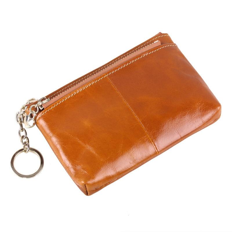 2017 genuína mulheres de couro Wallet Women, Women Leather Wallet : Women Genuine Leather Wallet Ladies Wallet Small Wallet