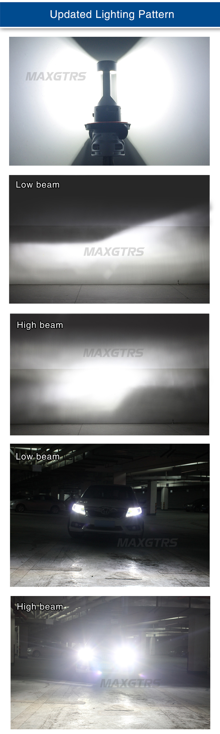 High Quality headlights wiki