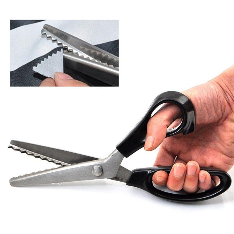 Ножницы портного из Китая