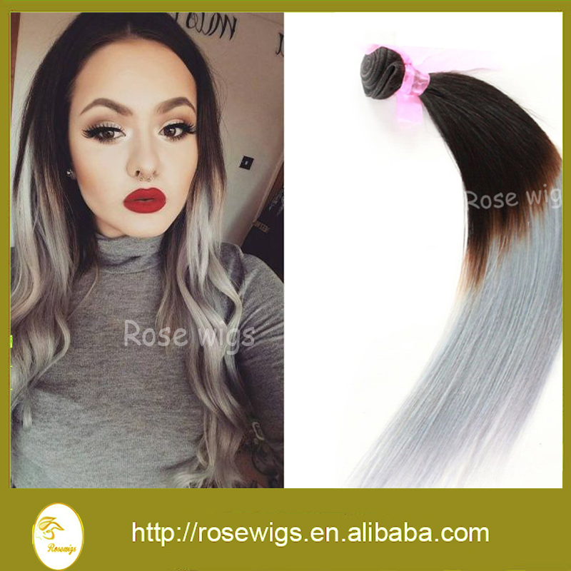 Where can i buy ombre hair extensions images hair extension indian virgin hair cheap human 3pcs lot bundle ombre weave 1b40 indian virgin hair cheap human pmusecretfo Image collections