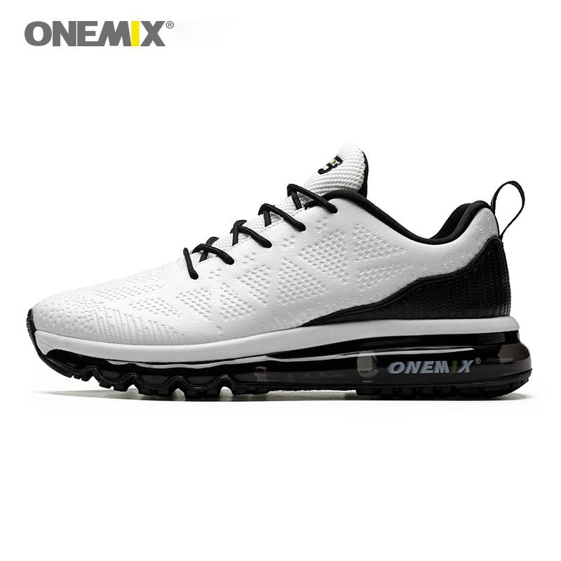 65518b34 Оригинальный Nike Air Max 95 Og Мужская беговая Обувь сетчатая дышащая  стабильность поддержка спортивные кроссовки 554970
