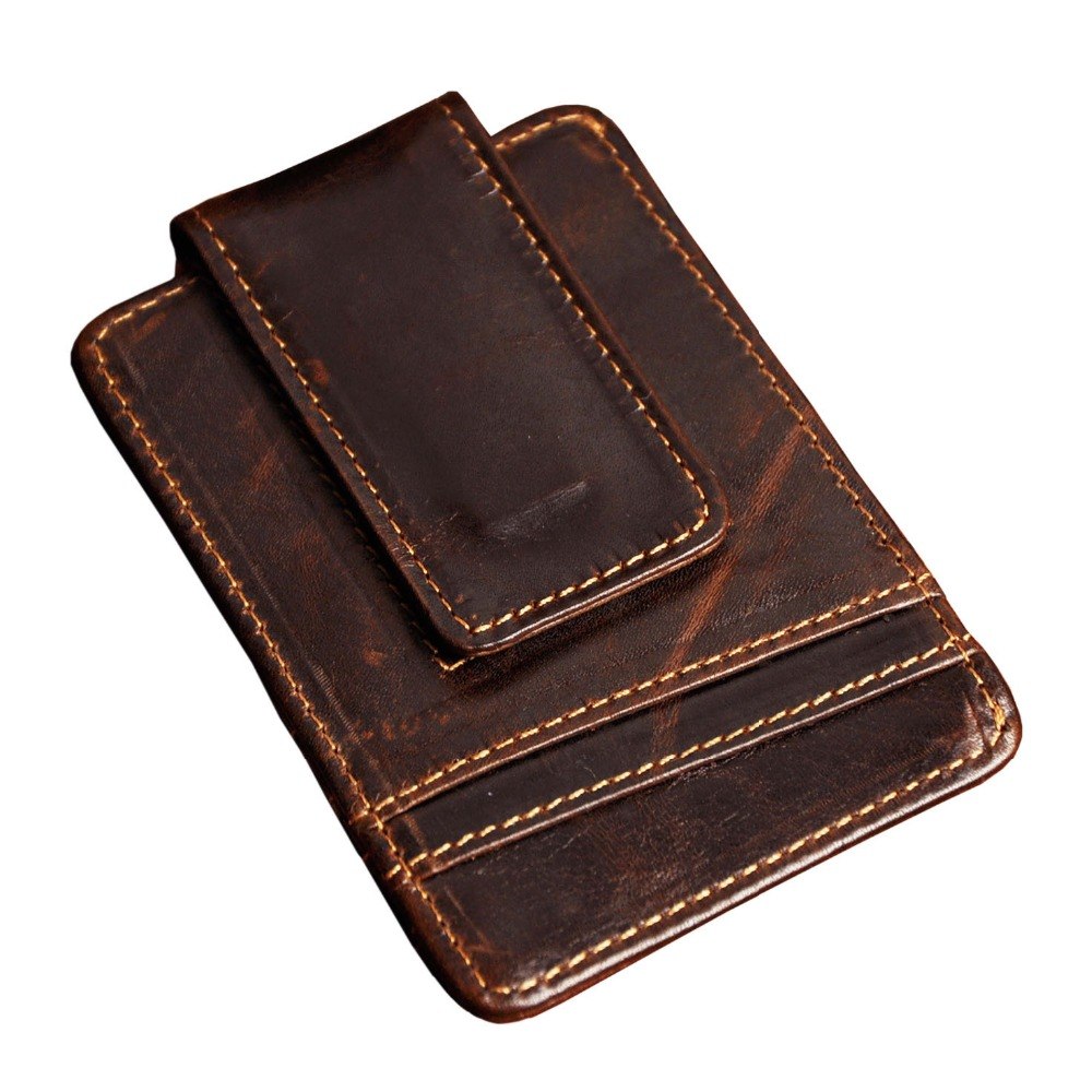 Top mens wallet