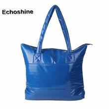 Famosos bolsos de diseño y bolsos de marca de moda 2016 mujeres de hombro del totalizador bolsas mujer bolsos pochette sac femme bolsos de embrague