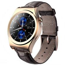 New Smart Watch X10 Smartwatch MTK2502 relogio Pedometer Heart rate Monitor Smart Watch android Gear S3 for IOS android phone