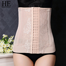 HE Hello Enjoy Postpartum Belly Pregnancy Belt Belly Belt Maternity Postpartum Bandage Band for Pregnant Women belly support