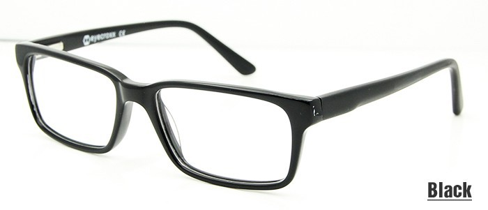 Prescription Glasses Women (3)