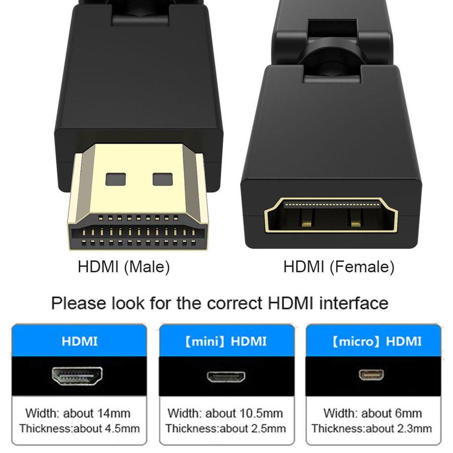 hdmi adapter (26)