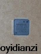 XZ56010  2PCS