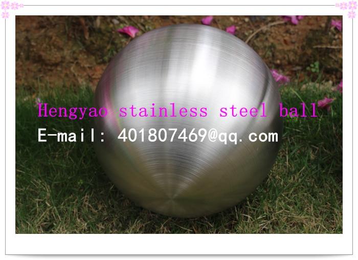 Dumb Light μπάλα Dia 120 χιλιοστά 12 εκατοστά - Διακόσμηση σπιτιού - Φωτογραφία 2