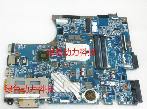 laptop font b motherboard b font for HP 4525S 4520S 4725S 613211 001 622587 001 628795