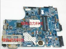 laptop motherboard for HP 4525S 4520S 4725S 613211-001 622587-001 628795-001 613213-001 48.4GJ02.011