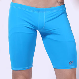Low Waist Sexy   Board     Shorts   Swimwear Men Swim   Shorts   Swimming Trunks Beach Surf Bathing Suit Sportswear Sport GYM Clothing WJ