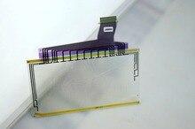 GUNZE USP 4.484.038 OM-21 Touch screen panel For Repair Repair,FAST SHIPPING