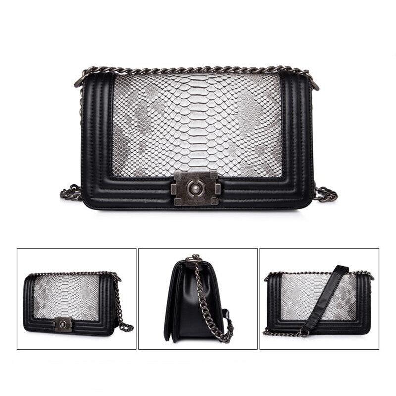 bolsa para mulheres designer bolsas Number OF Alças/straps : Único