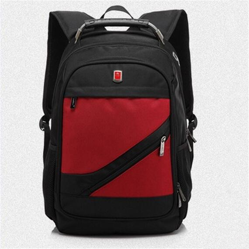 Compare Prices on Laptop Backpacks Sale- Online Shopping/Buy Low ...
