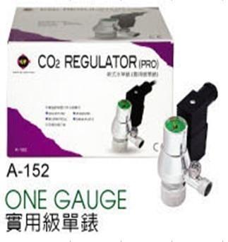 Генераторыуглекислого газа из Китая