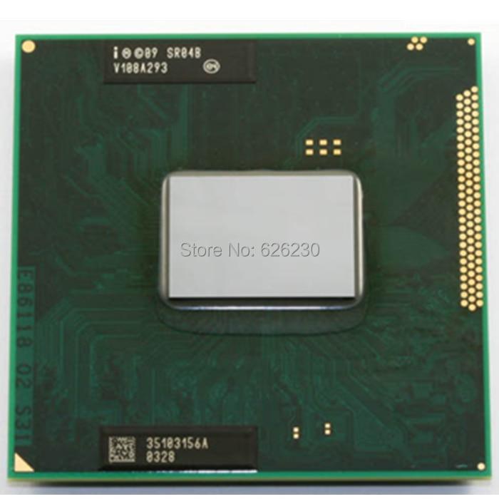 Intel core i5 2410m драйвера скачать