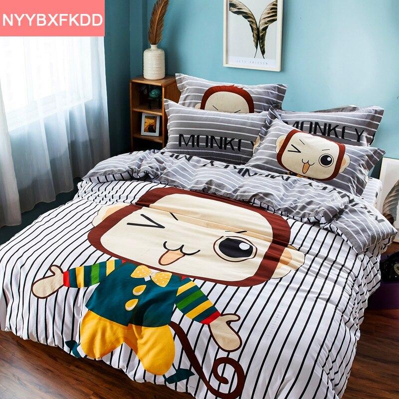 Popular Kids Animal Bedding Buy Cheap Kids Animal Bedding
