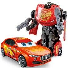1:43, аниме, фигурки, игрушки, трансформация, сплав, модели автомобилей, робот, экшн-игрушка, фигурки для детей, развивающие игрушки, подарки для детей