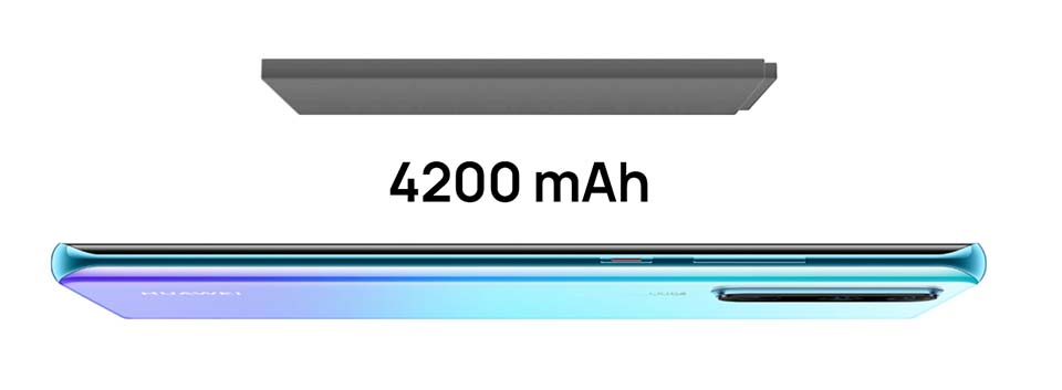 920 (24)