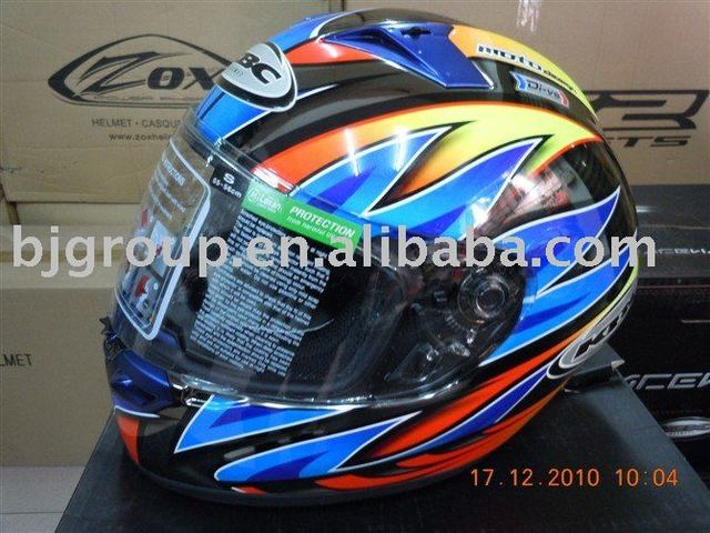 de562cf4 How To Remove Kbc Helmet Visor - Scales4U